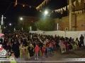 ghadir95.12.29 (11)