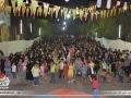 ghadir95.12.29 (20)