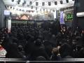 moharram95-shab-04-(15)