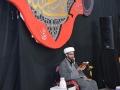 moharram95-shab-04-(8)