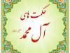 حکمت ال محمد
