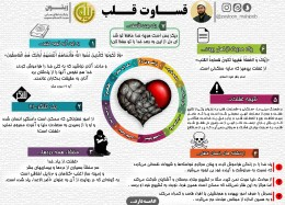 infographic-ghesavat-01